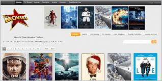 can you watch movies free online website 20 websites to watch free movies online without downloading