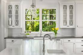 Kitchen Cabinets Chattanooga River City Kitchens Kitchen Remodeling In Chattanooga