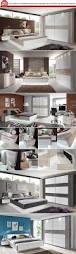 Schlafzimmer Komplett Verkaufen Schlafzimmer Rondino 1 Komplett Set Hochglanz Weiß Sandeiche Dekor