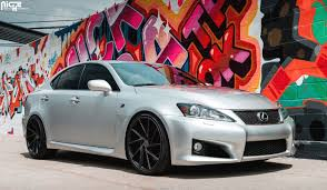 isf lexus 2015 lexus is300 is250 is350 wheels and tires 18 19 20 22 24 inch
