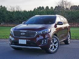 lexus lease takeover canada leasebusters canada u0027s 1 lease takeover pioneers 2016 kia