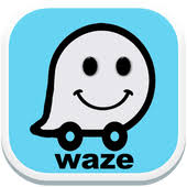 waze apk free waze gps maps traffic alerts navigation guide apk