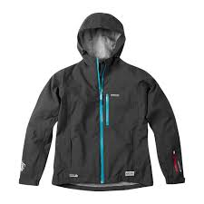 womens cycling jacket madison leia women u0027s waterproof jacket cycling jackets
