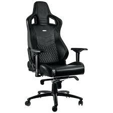 fauteuil de bureau sport racing fauteuil bureau sport fauteuil de bureau recaro spaccialist chaise