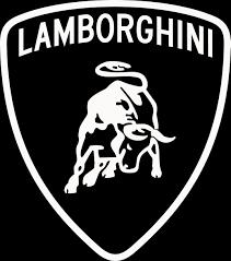 logo lamborghini png 3d model lamborghini logo automotive cgtrader