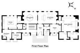 modern open floor plan house designs 25 small country house plans with open floor plan open floor