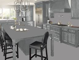 design a virtual kitchen design a virtual kitchen 45652 cssultimate com
