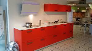 cuisine plus quimper venez nous retrouver au salon de l habitat viving cuisine