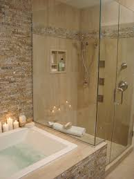 hgtv bathrooms ideas fancy hgtv bathroom tiles 93 about remodel home design ideas