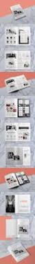 63 best brochure images on pinterest brochure design brochure