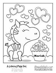 letter animal zebra coloring pages kids coloring pages