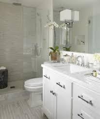 medium bathroom ideas bathroom transitional bathroom ideas bathrooms small decor bath