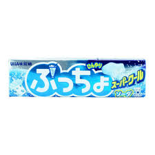 where can you buy japanese candy buy online uha puccho soft candy soda 24 7 japanese candy