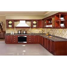 kitchen cabinets made in usa distressed wood kitchen cabinets for sale snaphaven com