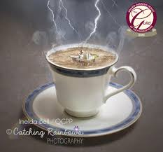 storm in a teacup storm in a tea cup by imelda bell photoshop creative