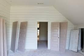 craftsman home interior craftsman home interior alabaster sherwin williams quartz