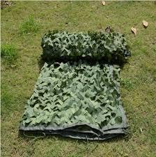 Camouflage Netting Decoration Wide Selection U0026 Best Deals On Sun Shelter Shoptourismkit Com