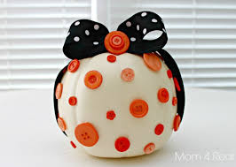 Decorate Pumpkin 25 Amazingly Creative Ways To Decorate Pumpkins