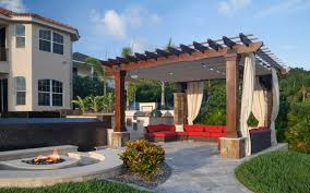 Retractable Pergola Awning by 100 Retractable Pergola Covers Slide Wire Cable Awnings