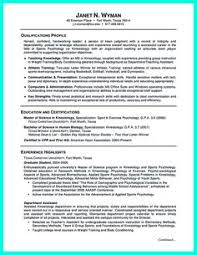 Perfect Job Resume Example by Nice The Perfect College Resume Template To Get A Job Resume
