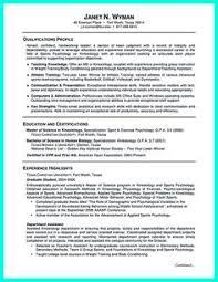 Perfect College Resume Sports Marketing Brand Ambassador Job Description Resume Http