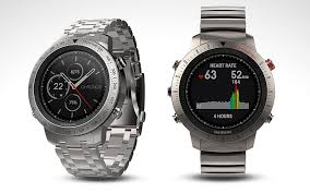 Most Rugged Watches The Best Tough Digital Watches For Everyday Carry Everyday Carry