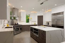 Winning Kitchen Designs Kitchen Remodel Gaithersburg Award Winning Designs