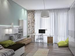 modern and fresh house by azovskiy u0026 pahomova decoholic