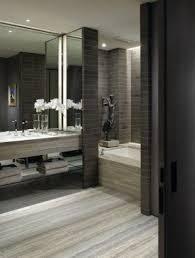 bathroom vanities direct foter