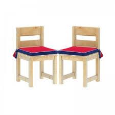 kids chairs tables u0026 childrens desks maxtrix kids