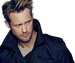 best haircuts for men nyc see the most stylish men of new york