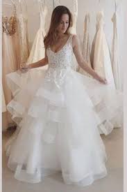 wedding dresses near me custom made prom dresses buy cheap prom dresses simibridaldresses