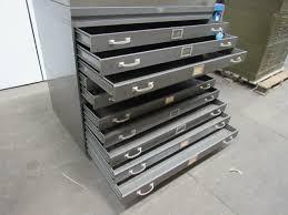 blueprint flat file cabinet architect flat file cabinet best cabinets decoration