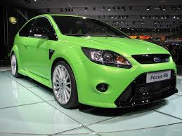 ford focus rs wiki file ford focus rs 003 flickr cosmic spanner jpg wikimedia