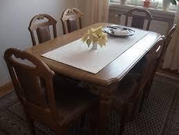 Esszimmer Gebraucht Zu Verkaufen Möbel Und Haushalt Kleinanzeigen In Hamm Seite 1