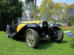 bugatti classic 1932 bugatti type 55 roadster at radnor hunt mind over motor