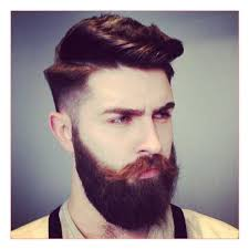 classic undercut hairstyle types of fade haircuts for black men as well as classic mens