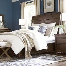 king size beds bedroom furniture bassett furniture