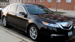 nissan acura 2012 acura rdx dimensions cars for good picture