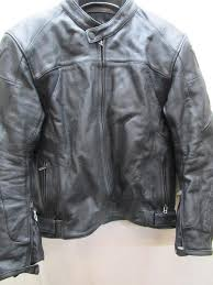 perforated leather motorcycle jacket http motorcyclespareparts net dainese zen evo pelle perforated