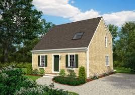 cape cod cottage house plans cape cod cottage style house plans or cape cod paint color schemes