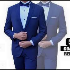 men u0027s coat tuxedo suit for rent las pinas city for all your formal