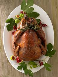 order turkey texasmeatpackers