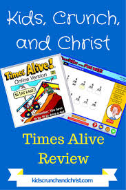 times tables the fun way online 8 best crafts to try w kids images on pinterest easter easter