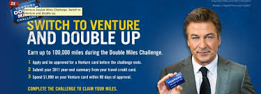 Capital One Venture Business Credit Card Goodbye Capital One Venture Card Miles Per Day