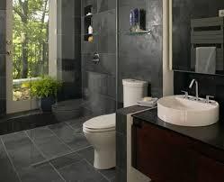 modern bathrooms bathroom design choose floor plan bath pretentious design ideas modern bathroom idea home elegant bathrooms gallery