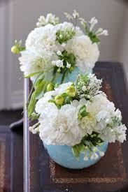 baby shower flower centerpieces best 25 centerpieces for baby shower ideas on baby