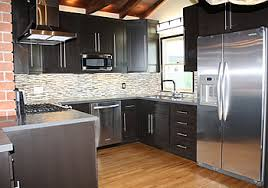 Modern Kitchens And Bathrooms Remodeling Renovation Process Kitchens Bathrooms Home