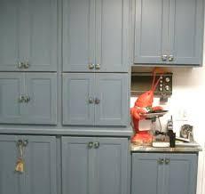Kitchen Cabinet Door Knob Placement Closet Closet Door Knobs Bathroom Cabinet Hardware Ideas