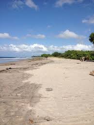 beach jeep surf the beaches of popoyo nicaragua gone on a whim u2026